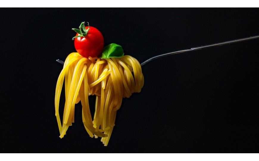 10 Platos típicos de Italia que sabemos que te encantan