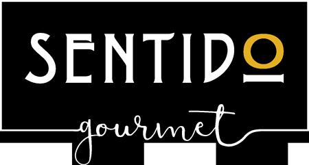 SENTIDO GOURMET